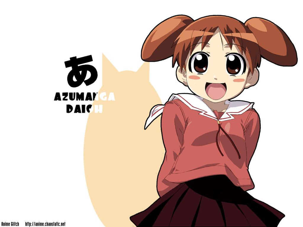 azumanga_daioh_1024_025