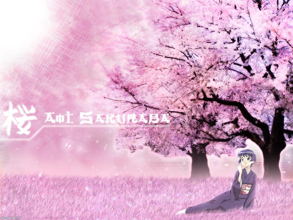 ai_yori_aoshi_1024_005
