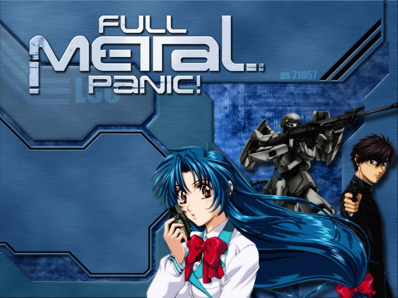 http://imagesdefonds.free.fr/anime/Full_Metal_Panic/full_metal_panic_1280_014.jpg