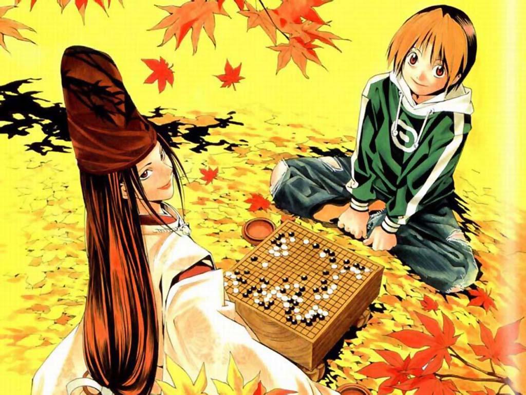 http://imagesdefonds.free.fr/anime/Hikaru_no_Go/hikaru_no_go_1024_005.jpg